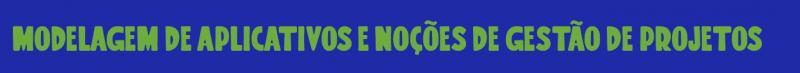 Espec_01