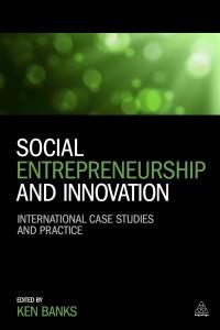 Case-Studies-Social-Innovation-Cover-200x300