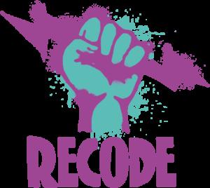 recode-cor-4