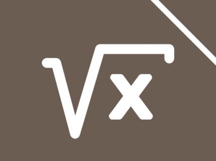 Apps-libreoffice-math-icon_31774