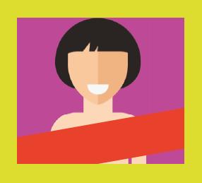 avatar sexting