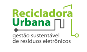 recicladoraurbana