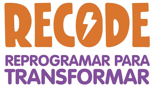 Logo do CDI