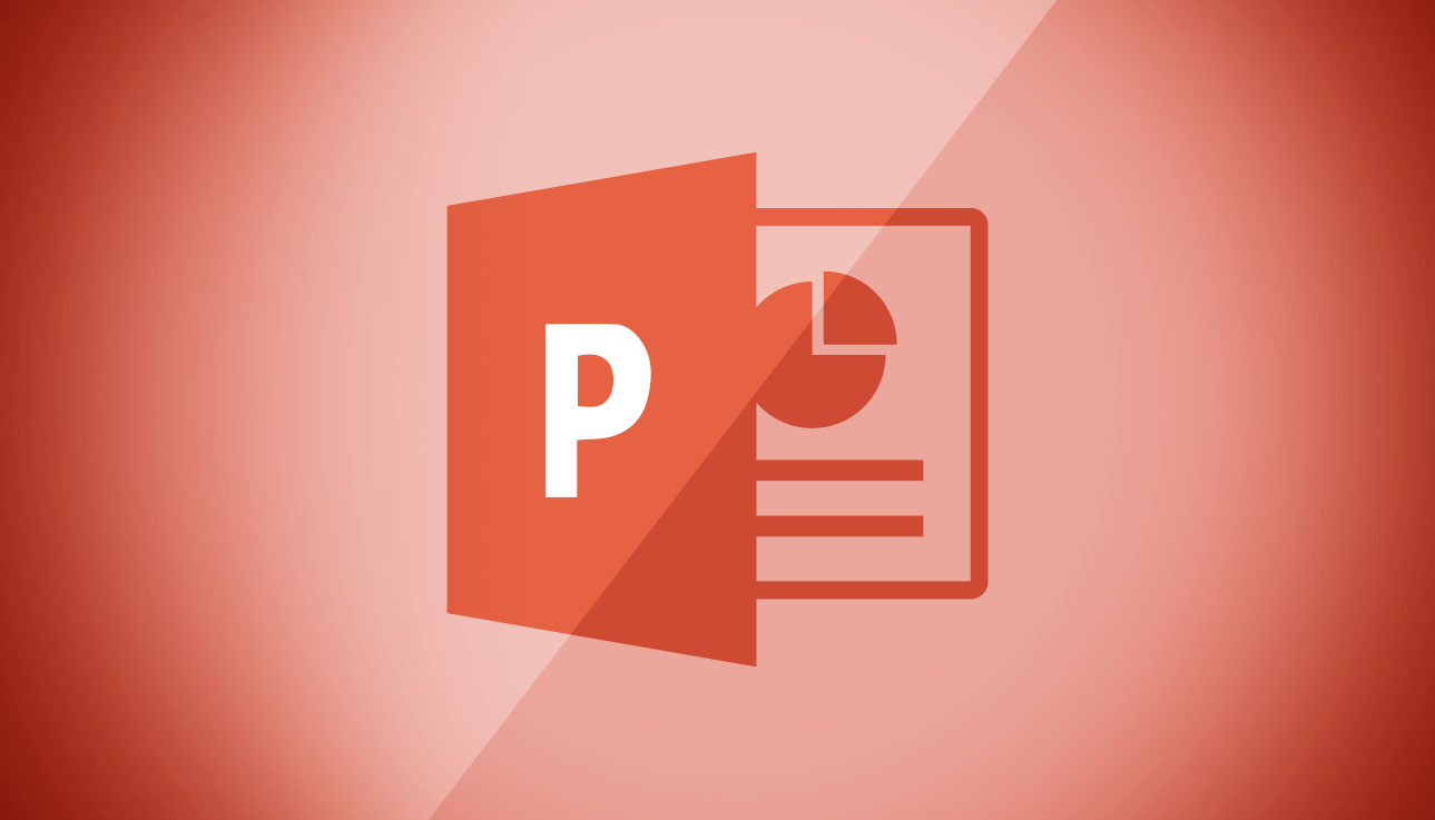 insertar imágenes gif en ms powerpoint youtube