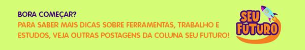 Rodapé_SeuFuturo