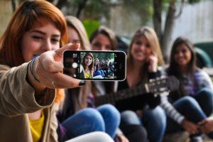 4 Dicas para aproveitar o celular em sala de aula mesmo sem internet