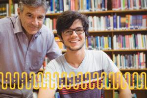 Bibliotecas públicas transformadoras recebem reconhecimento