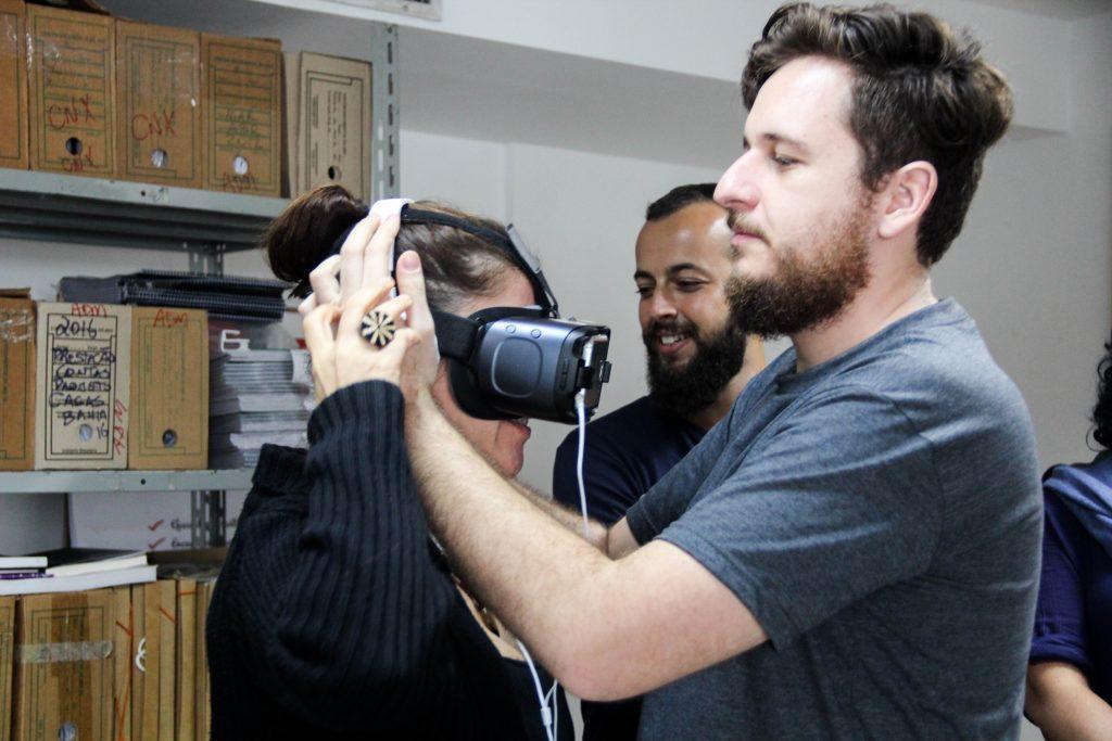 Conheça as 5 escolas públicas que participam da segunda etapa do projeto Cineastas 360°