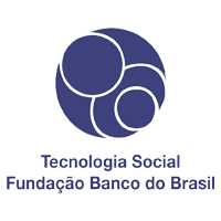 2001_Prêmio-tecnologia-social_FBB
