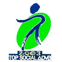 2003_TopSocial_ADVB-1