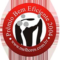 2004_Prêmio-Bem-eficiente_kanitz-1