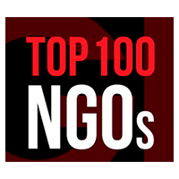 2012-e-2013_tops100NGO_GlobalJournal