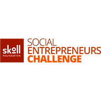 2013_skoll-chalenge_skoll-foundation