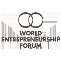 2014_Prêmio-Empreendedor-Social-do-Mundo_World-Entrepreneruship
