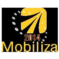 2014_prêmio-mobiliza_desempelo-no-skoll-challenge