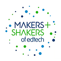 2016_MakersShakers_Wise