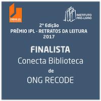 conecta-biblioteca-recode-1