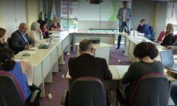 Coalizão para a Sustentabilidade das Bibliotecas lança plano de ação