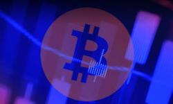 Recode e Coinext lançam campanha de doação em criptomoedas