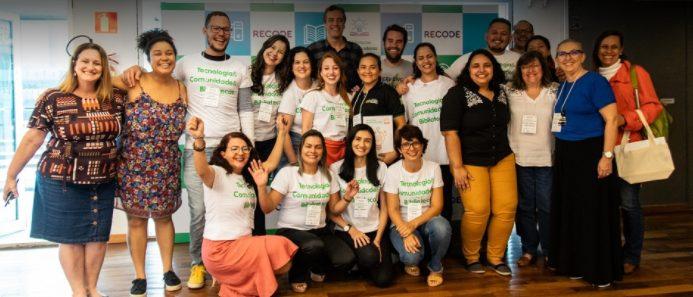 Conheça dez iniciativas de destaque em bibliotecas públicas de todas as regiões do Brasil