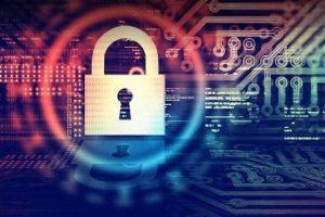 Novo curso da Recode traz orientações para acessar explorar a web de forma segura
