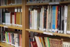 Recode e Movimento Bem Maior anunciam bibliotecas selecionadas para programa de estímulo à transformação social e digital
