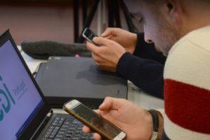 Acesso à plataforma Recode é expandido em Portugal