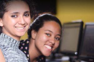 Microsoft oferece formação gratuita online em habilidades digitais