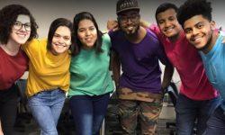 Recode inspira jovens a criarem app para segurança da comunidade LGBTQIA+