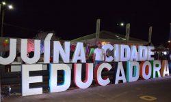Juína reformula sistema de bibliotecas com ajuda da Recode e conquista prêmio internacional