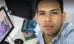 Estudante que sofre de ansiedade vence concurso cultural da Recode