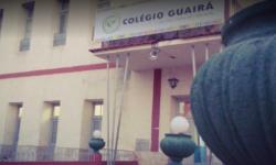 Recode e Fundação Guairá lançam mentoria para professores de Andrelândia, Minas Gerais