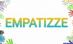 Jovem desenvolve projeto de aplicativo para incentivar a empatia entre as pessoas