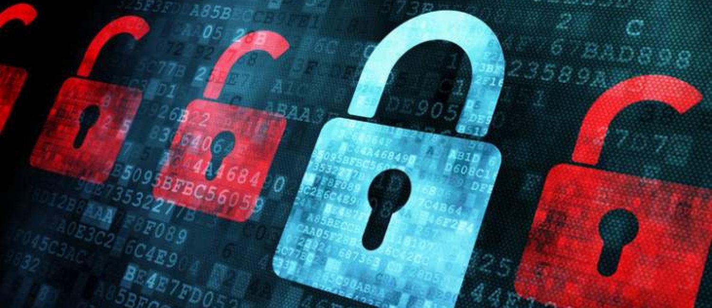 Dia da Internet Segura: 7 dicas práticas para o uso seguro e responsável da web