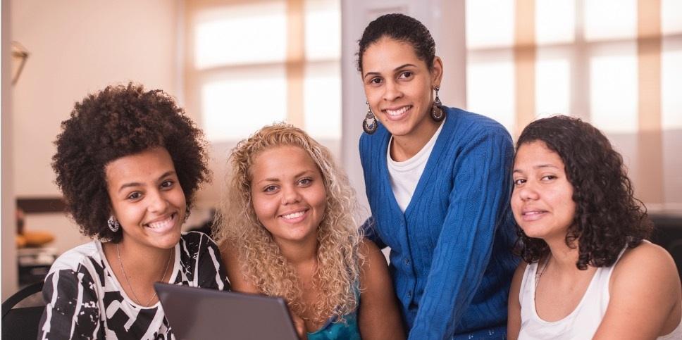Dia Internacional das Mulheres: os desafios das mulheres em tecnologia