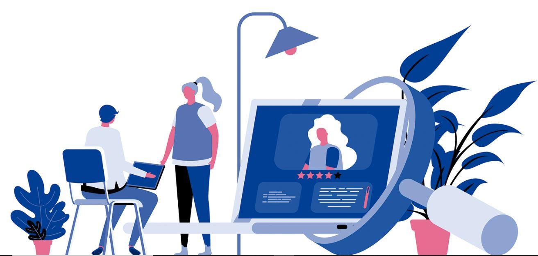Confira 3 dicas para colocar em prática hoje e se destacar no mercado de trabalho