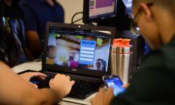 Histórias de Impacto: Recode Pro facilita  ingresso de novos profissionais no mercado de programação