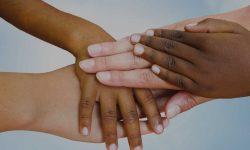 Dia do Assistente Social: amor pela transformação social
