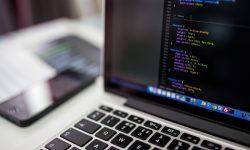 Profissões do futuro: 3 carreiras em tecnologia que estão em alta