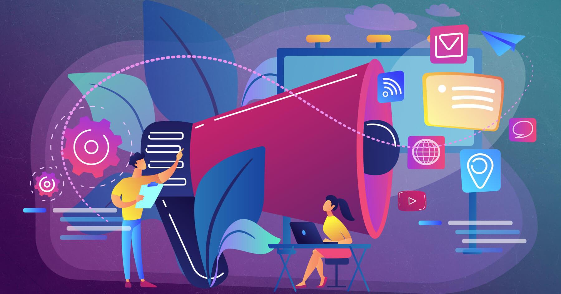 Guia para Empoderamento Digital: acesse dicas práticas de tecnologia para começar a usar agora mesmo