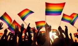 Influenciadores para seguir no Mês do Orgulho LGBTQI+