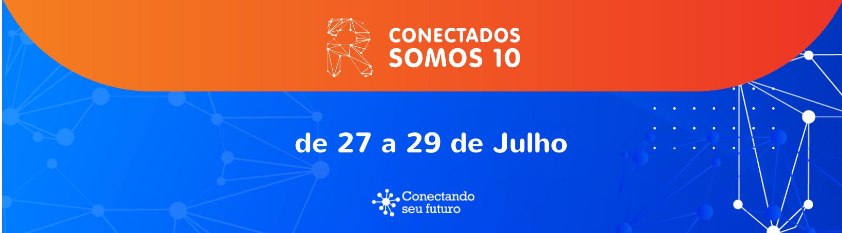 Recode e Facebook Brasil promovem evento virtual para pensar soluções de transformação social pós-pandemia