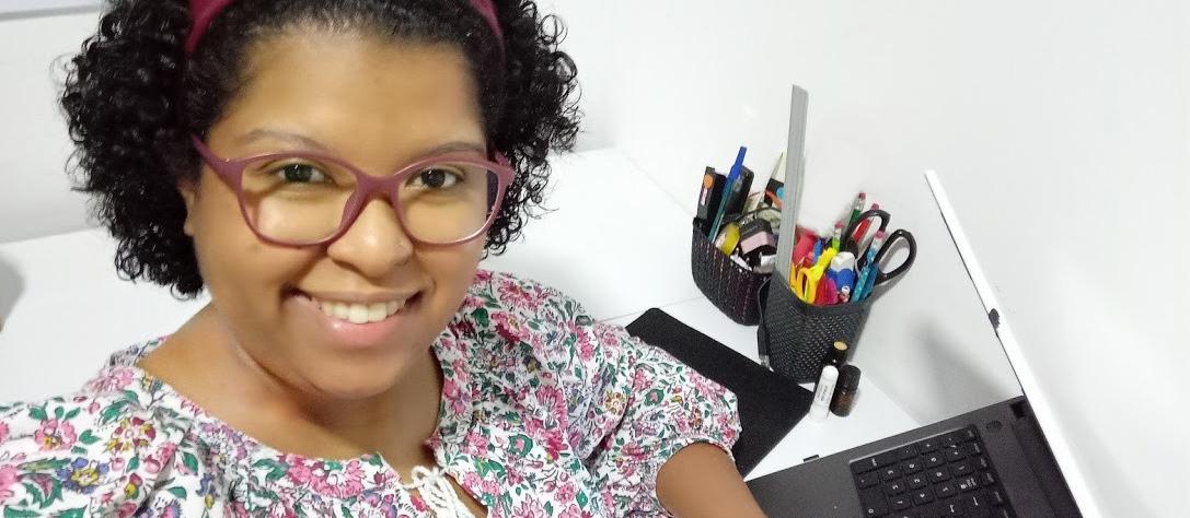 Depois de vencer Digigirlz, carioca se firma em edtech