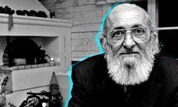 100 anos de Paulo Freire: legado que inspira a metodologia Recode